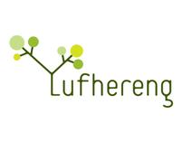 LUFHERENG