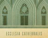 Cathedralis