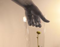 TAKE-AWAY Flowerpot