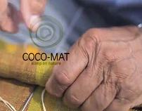 Coco-Mat: Sleep on nature