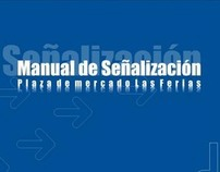 Manual Señaletica