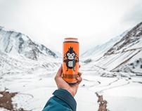 Bira 91 Beer_Spiti