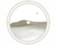Varianz Records / Varianz 16 / D.Kuhl - Sahara EP