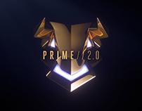Valorant | Prime 2.0 Reveal