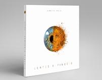 Carlito Bicca – Lentes e Pincéis
