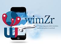 wimZr Dating App