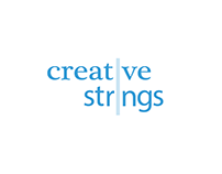 Creative Strings