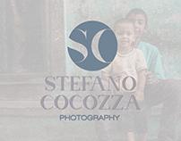 Stefano Cocozza Photography