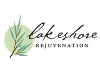 Lakeshore Rejuvenation