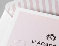 L'Académie Boutique Vintage
