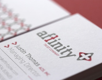 Affinity Wealth