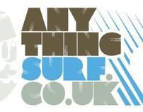 Anythingsurf