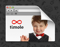 Timole website