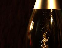 Sparkling Jewels