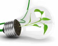 """""""Green energy"""""""