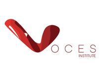 VOCES agencia de locutores