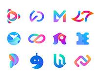 Logofolio collection v.6