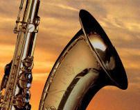Getxo Jazz 2008