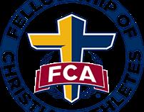 FCA Outreach Ideas