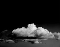 Sky Series #1-4