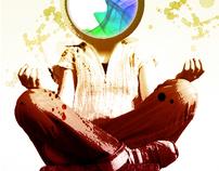 [Poster] Soul Linker