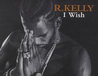 R. Kelly remix