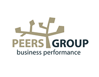 Vidéo corporate Peers Group