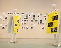 10 Jahre AdWin - Ausstellung
