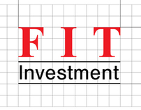 FIT Investment Branding Suite 2010