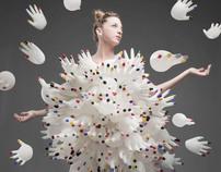 CONTAMINAZIONE    campagna  - APRITI IED 2011-