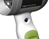 Benthic Eye