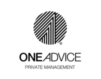 OneAdvice