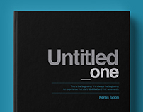 Untitled_one