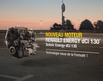 Renault dci130