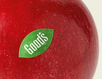 Good's