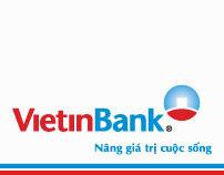 VietinBank Website