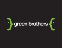 Green Brothers