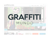 Grafittimundo