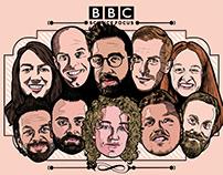 BBC SCIENCE FOCUS TEAM
