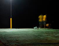 Summer Night (2011)