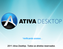 Ativa Desktop