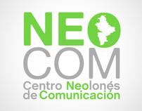 NEO COM