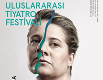 Bergama International Theatre Festival