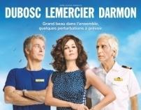 """XLRender - """"Bienvenue à Bord"""" Featured Movie"""
