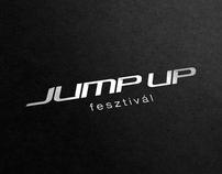 JUMP UP FESZTIVÁL