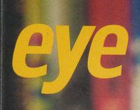 Eyenálise
