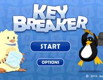 Key Breaker