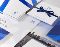M Residential Collateral