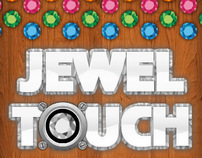 Jewel Touch