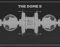 THE DOME II - Aarhus Techno District